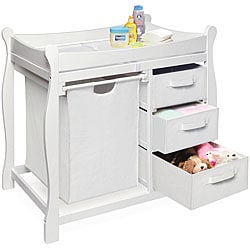 Badger Basket Furniture | Overstock.com: Buy Kids' Furniture