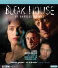 Bleak House (Blu-ray Disc)
