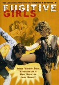 Fugitive Girls (DVD)