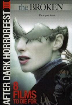 The Broken (DVD)