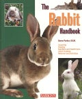 The Rabbit Handbook (Paperback)