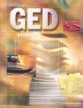 Ged Essay (Paperback)