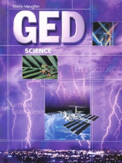Ged Science (Paperback)
