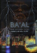 Ba'al: The Storm God (DVD)