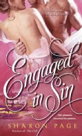Engaged in Sin (Paperback)