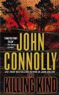 The Killing Kind (Paperback)