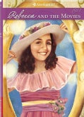 Rebecca and the Movies (Paperback)