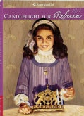 Candlelight for Rebecca (Paperback)