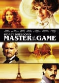 Master Of The Game (DVD)