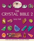 The Crystal Bible (Paperback)
