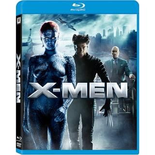 X-Men (Blu-ray Disc)