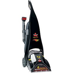 Bissell 7901R ProHeat Clearview Deep Cleaner (Refurbished)