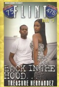 Back in the Hood (Paperback)