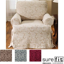 Sure Fit Slipcovers | Overstock.com Shopping - Big Discounts on