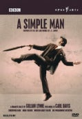 A Simple Man (DVD)