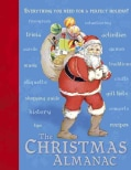 The New Christmas Almanac (Hardcover)