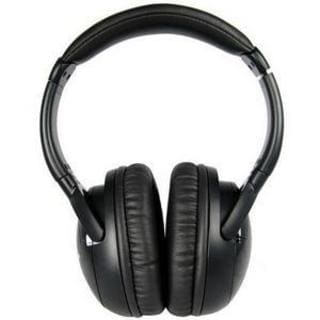 Cables Unlimited Wireless Stereo Headphone