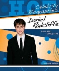 Daniel Radcliffe: Film and Stage Star (Paperback)