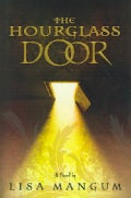 The Hourglass Door (Hardcover)