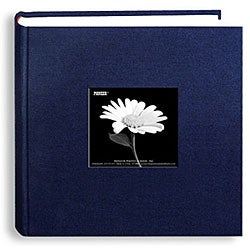 Pioneer 200-pocket Photo Album (Pack of 2)