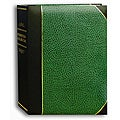 Pioneer 5x7 Photo Albums (Pack of 2)