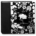 Pioneer 200 Double-sided Page Photo Album Twin-pack (4 x 6 Pockets)