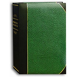 Pioneer 4x6-inch Photo Albums (Pack of 2 )