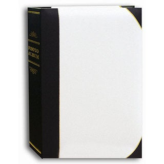 Pioneer Photo 300-Pocket 4 x 6 Photo Albums (Pack of 2)