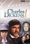 The Charles Dickens Collection 1 (DVD)