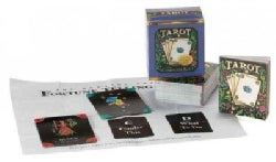 Tarot: The Complete Kit (Cards)