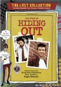 Hiding Out (The Lost Collection) (DVD)