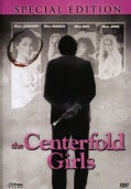 The Centerfold Girls (DVD)
