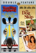 Racing Stripes/My Dog Skip (DVD)