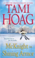 Mcknight in Shining Armor (Paperback)