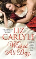 Wicked All Day (Paperback)