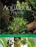 Encyclopedia of Aquarium Plants (Hardcover)