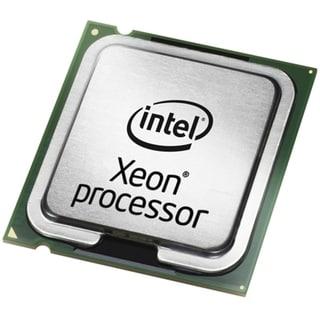 Intel Xeon DP Quad-core X5560 2.8GHz Processor