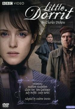 Little Dorrit (DVD)