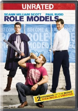 Role Models (DVD)