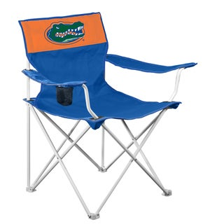 Florida 'Gators' Folding Tailgate Chair