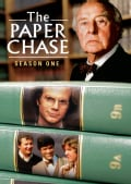 The Paper Chase: Season One (DVD)