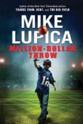 Million-Dollar Throw (Hardcover)