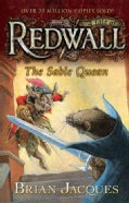 The Sable Quean (Hardcover)
