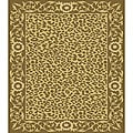 Kenya Indoor/ Outdoor Area Rug (2' x 7'6)