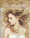 Taylor Swift, Fearless: Piano - Vocal - Guitar (Paperback)