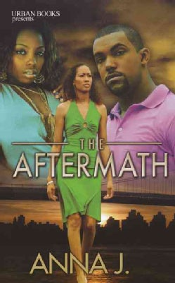 The Aftermath (Paperback)