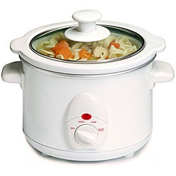 cuisinart 4 in 1 multi cooker manual
