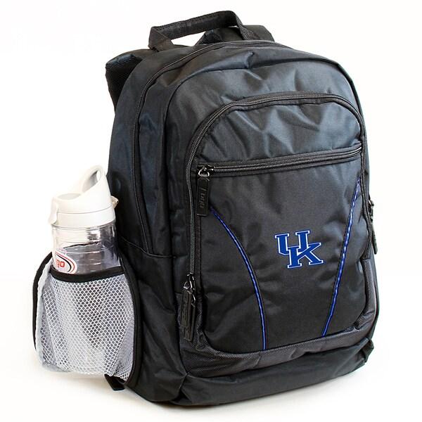 University of Kentucky 17-inch Laptop Backpack