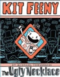 Kit Feeny 2: The Ugly Necklace (Paperback)