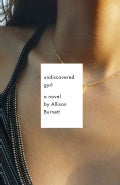 Undiscovered Gyrl: A Novel (Paperback)